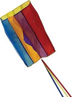 go fly a kite brand kites
