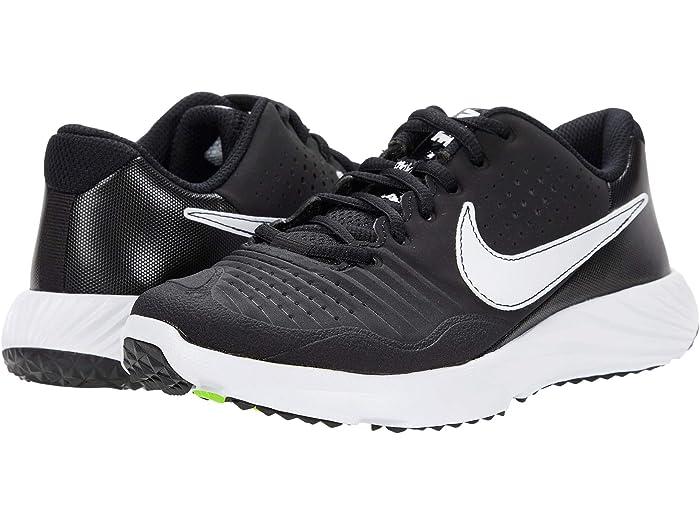 Nike Kids Alpha Huarache 3 Turf BG
