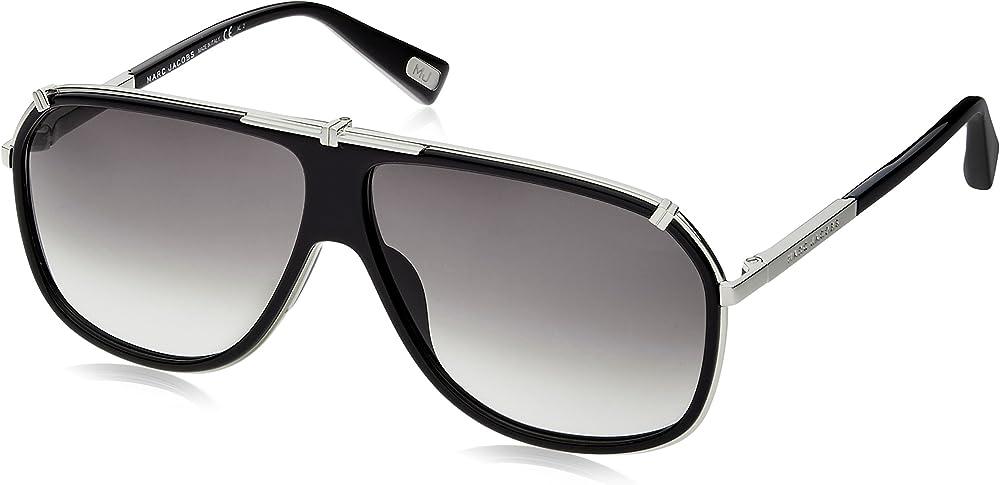 Marc jacobs - occhiali da sole - donna JACL00103