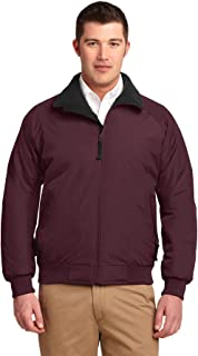 dodge fleece jacket