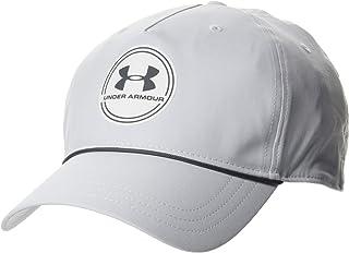 Under Armour Golf Pro Cap