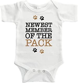 onesie for my dog