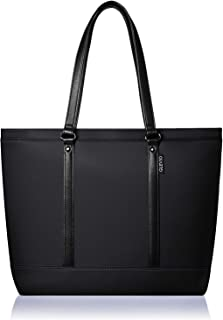 GLEVIO 一流の鞄職人が作る ビジネスバッグ トートバッグ ビジネストート メンズ 大容量 自立