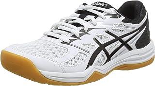 ASICS UPCOURT Training Shoes for Women