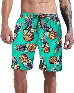 Best mens hawaiian shorts Reviews