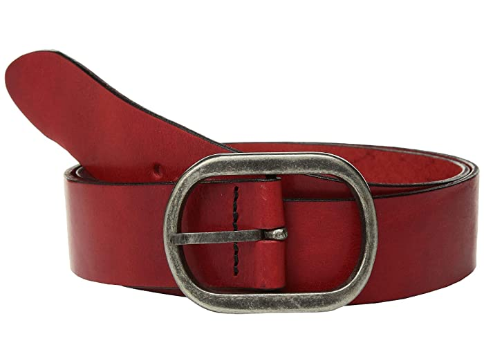 Amsterdam Heritage 40019 (Red) Women