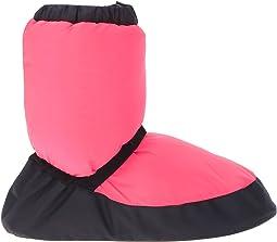 Pink Flourescent