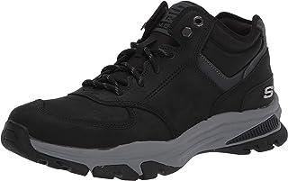 Skechers USA Men's Hiking Boot