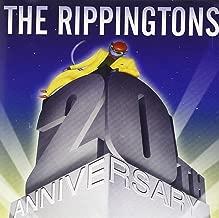 Best the rippingtons twenty Reviews