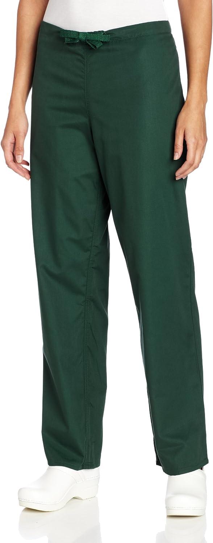 Gelscrubs Women's 1 Pant Pocket 2021 outlet