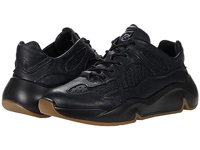 ECCO Chunky Sneaker
