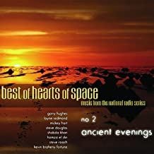 Best hearts of space albums Reviews