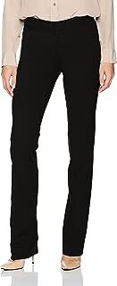 Women's Ponte Trouser Pant