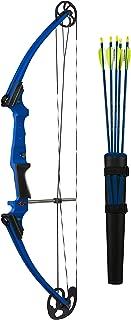 Best genesis archery equipment Reviews