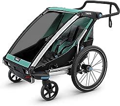 Thule Chariot Lite Multisport Trailer