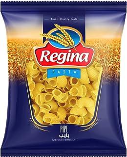 Regina Pasta Pipe - 400g