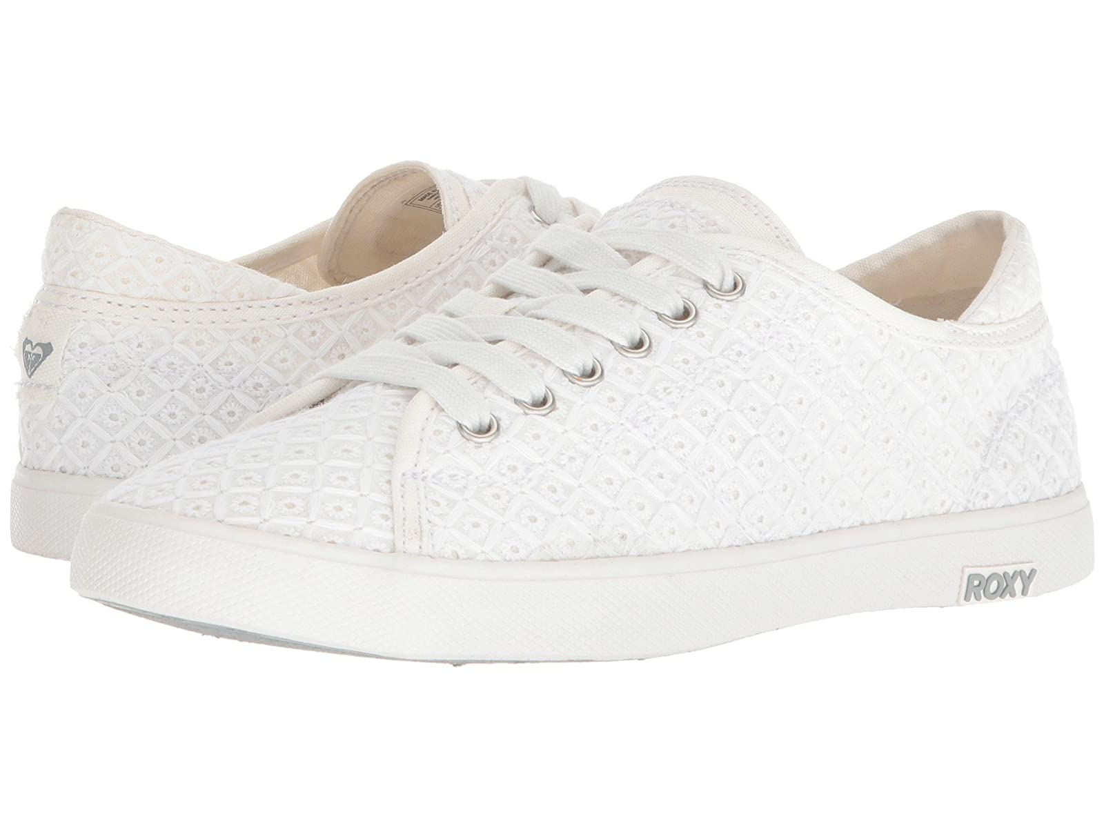 Roxy North ShoreAtmospheric grades have affordable shoes
