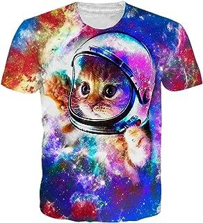 Best rawr cat shirt Reviews