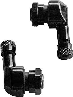 8.3 mm valve stem