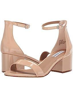 Women's Shoes + FREE SHIPPING   Zappos.com