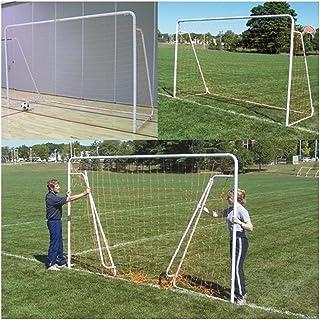Alumagoal BSN Indoor Soccer Goal Net (1 EA)