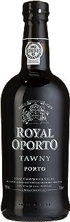 Royal Oporto Tawny Portwein 1 x 0.75 l