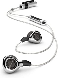 beyerdynamic Xelento Remote Tesla in-Ear Wireless 717959