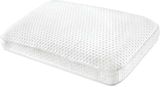aspire 0.0 pillow