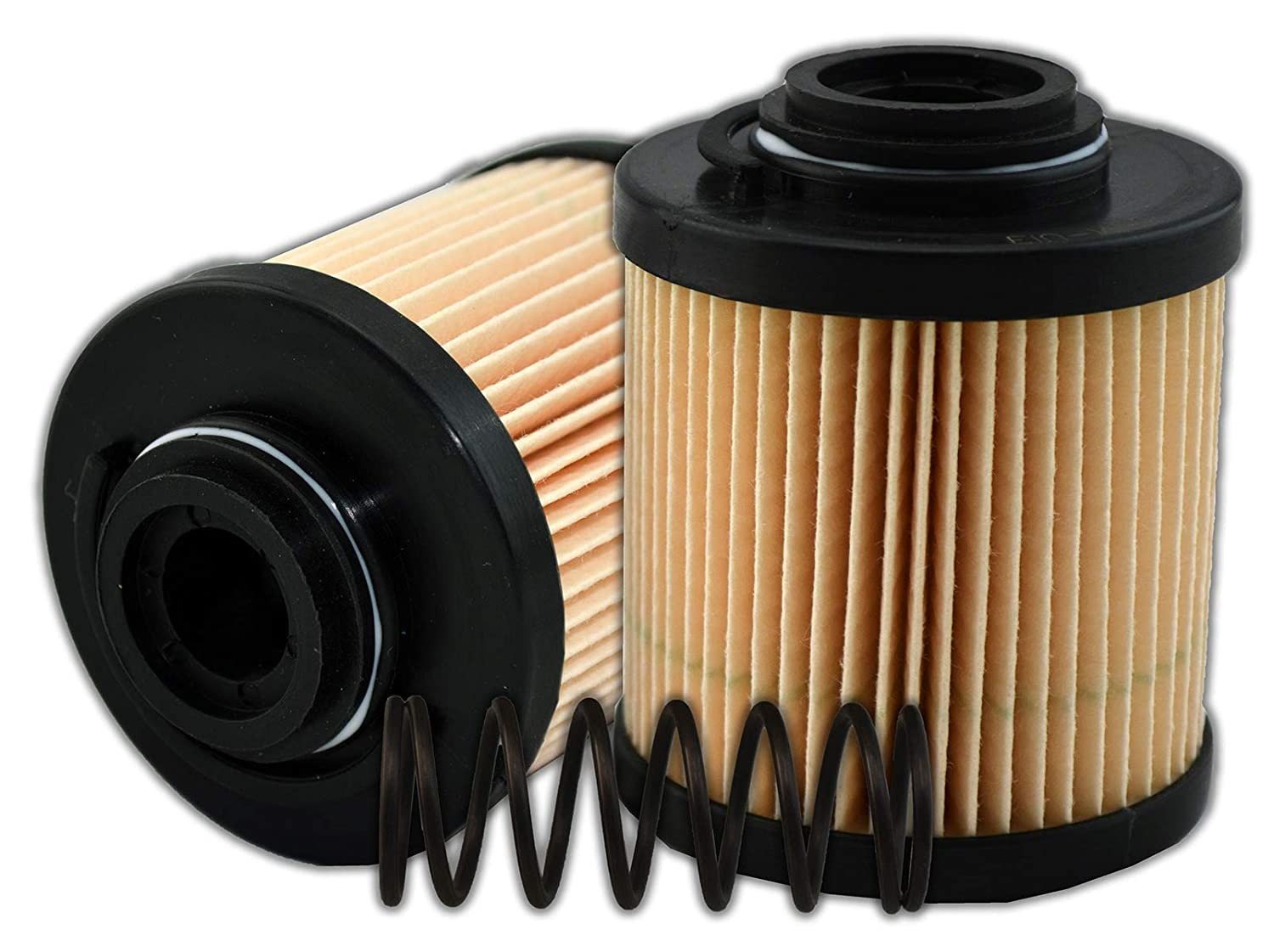 Surprise price Big Filter Replacement Hydraulic with At the price HH IKRON Compatible