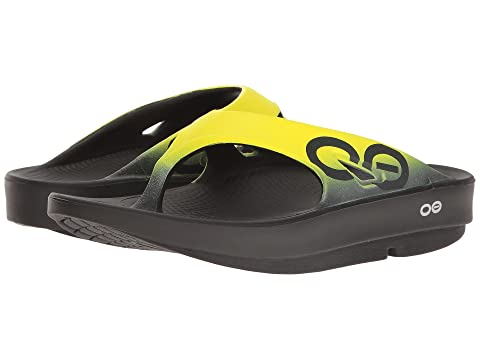 YellowCloudPinkRed BrownBlack Sport White GraphiteBlack AquaBlack Sandal BlackBlack Black OOFOS OOriginal A8xq4