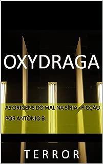 As origens do mal na Síria - ficção  por Antônio B.: A maldição da família Bashar - ficção por antônio B. (Portuguese Edition)