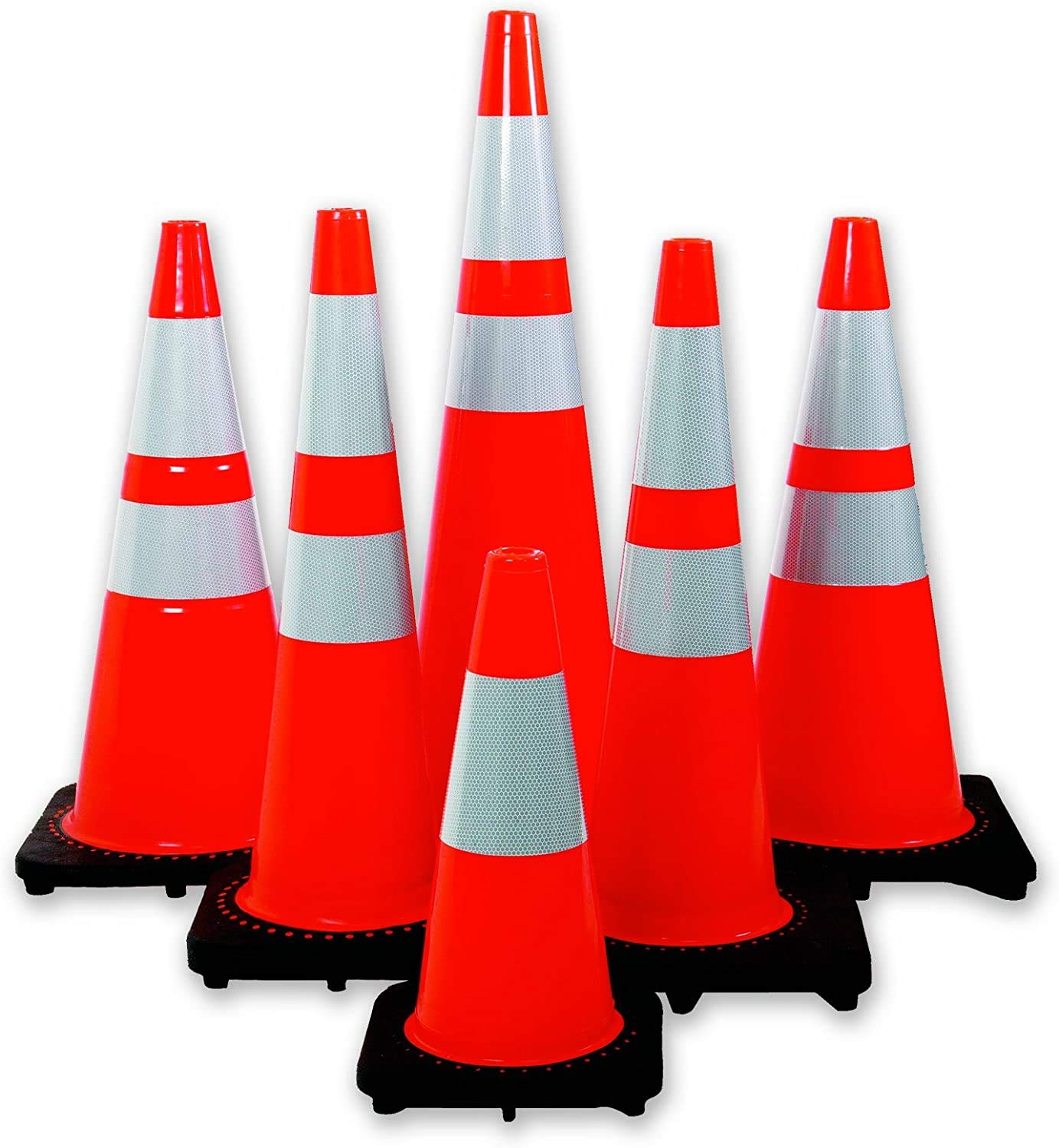Mutual Max 43% OFF 17722 Traffic Cone with 10 overseas 28