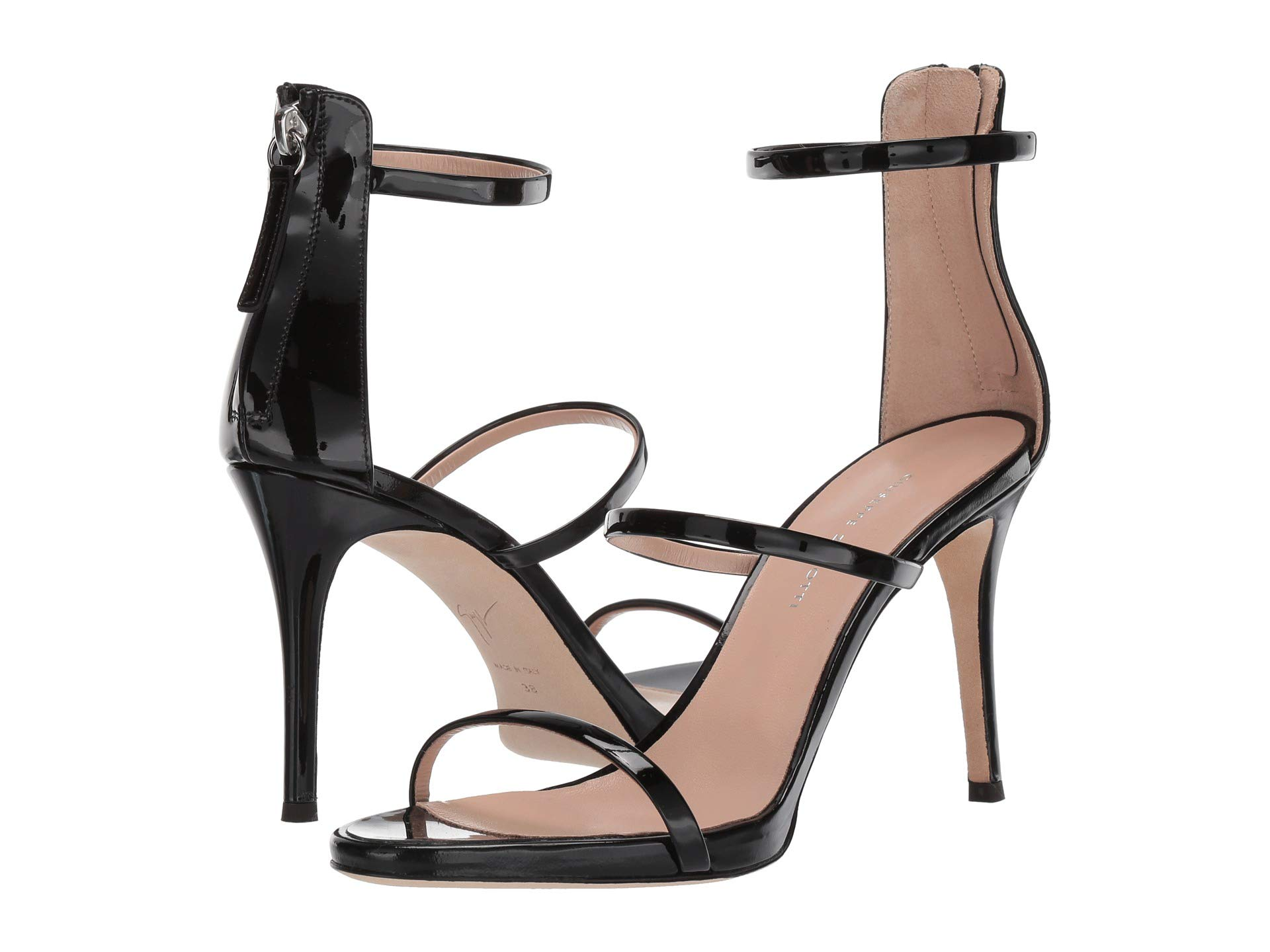 Giuseppe Zanotti I900037 | The Style Room, powered by Zappos