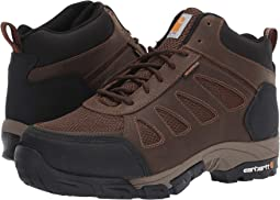 Lightweight Waterproof Work Hiker Non-Safety