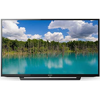Sony Bravia 80.1 cm Full HD LED Smart TV 32W562D: Amazon.in: Electronics