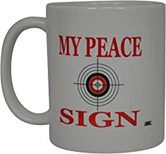 Best dad coffee mug target Reviews
