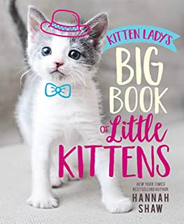 Best mama cat and kittens Reviews