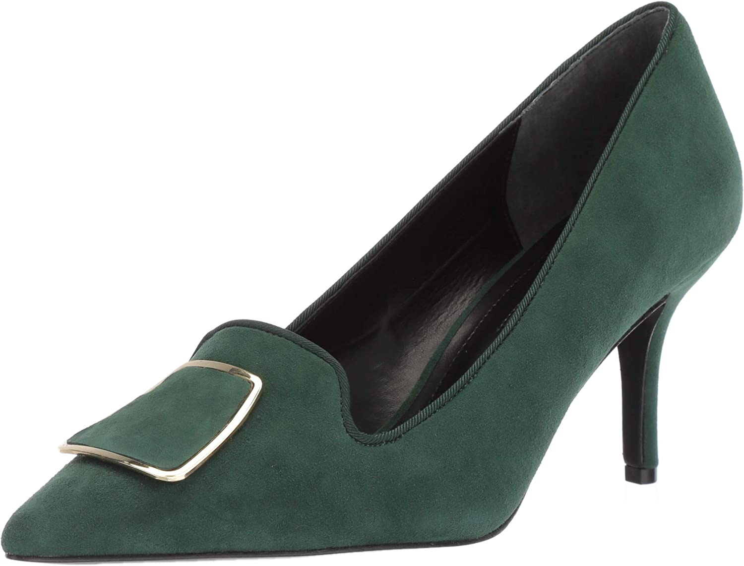 Charles David Womens Aramina Pump
