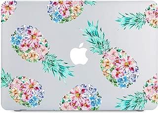 Best pineapple macbook pro case Reviews