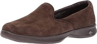 Women's Go Step Lite-Indulge Loafer Flat