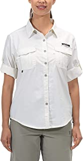 Best breathable shirts for women Reviews