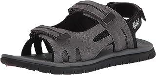 Flojos Men's Agave Sandal