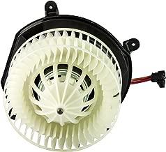 Best mercedes w211 blower motor replacement Reviews