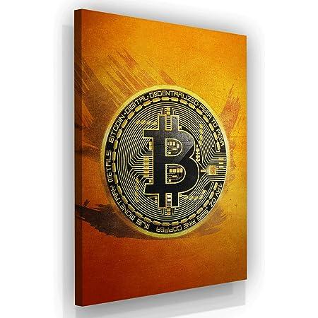 forniture minerarie bitcoin)