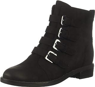 Blondo Women's Elana Fashion Boot