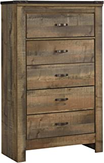 Best ashley cazenfeld dresser Reviews