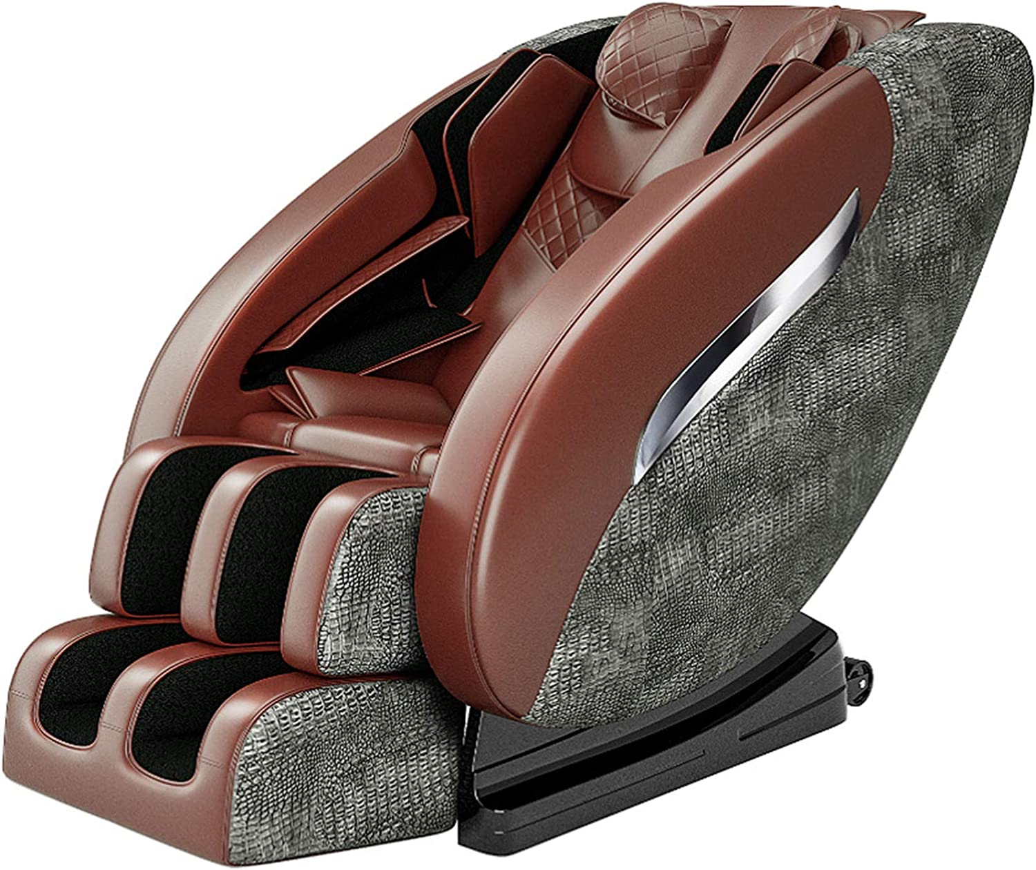 TXYJ Zero Gravity Massage Chair B Heating Electric Large discharge Ranking TOP5 sale Full Recliner