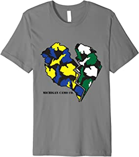 a house divided t shirt