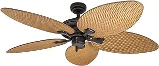 dragon ceiling fan