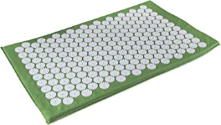 Kendal Acupressure Massage Mat Acupuncture Mattress for Back and Chronic Neck Pain Relief